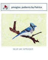 Blue_Jay_Applique-t
