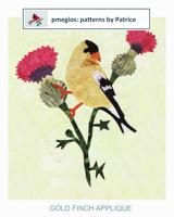 goldfinch-t