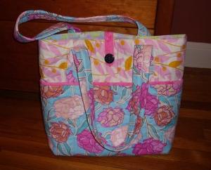 kerryn-bag-craftsy