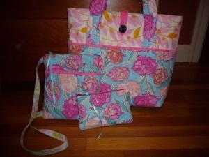 zipperbags