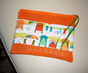 screen_pouch_50